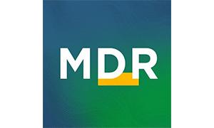 LMDM_Clientes-65-1.jpg