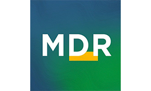 LMDM_Clientes-65.jpg